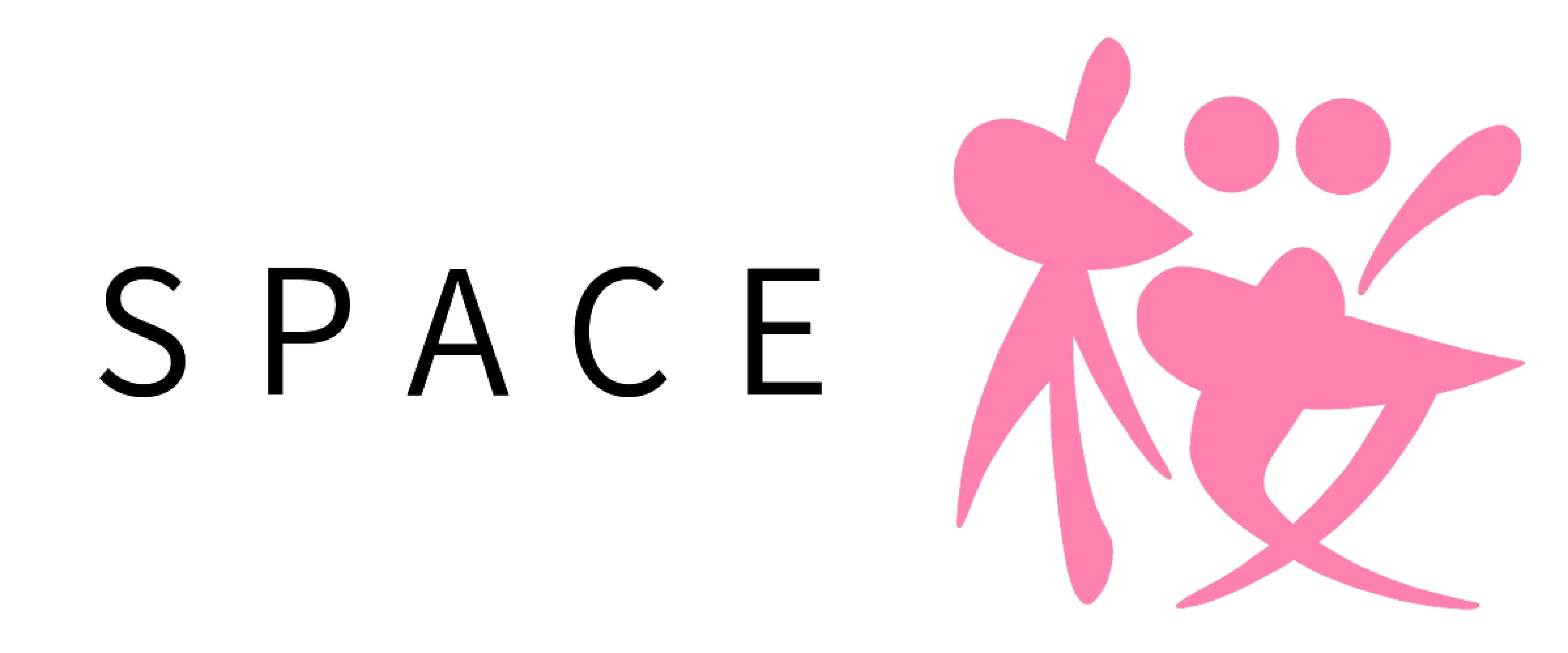 SPACE 桜